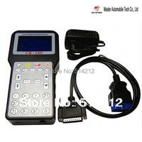 CK100 auto key programmer New Version SBB ck-100 key programmer  car diagnostic tool