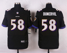 100% Stitiched,Baltimore Ravens,Steve Smith Sr,Ray Lewis,Matt Elam,Kamar Aiken,C.J. Mosley,Terrell Suggs,Customizable,for men's(China (Mainland))