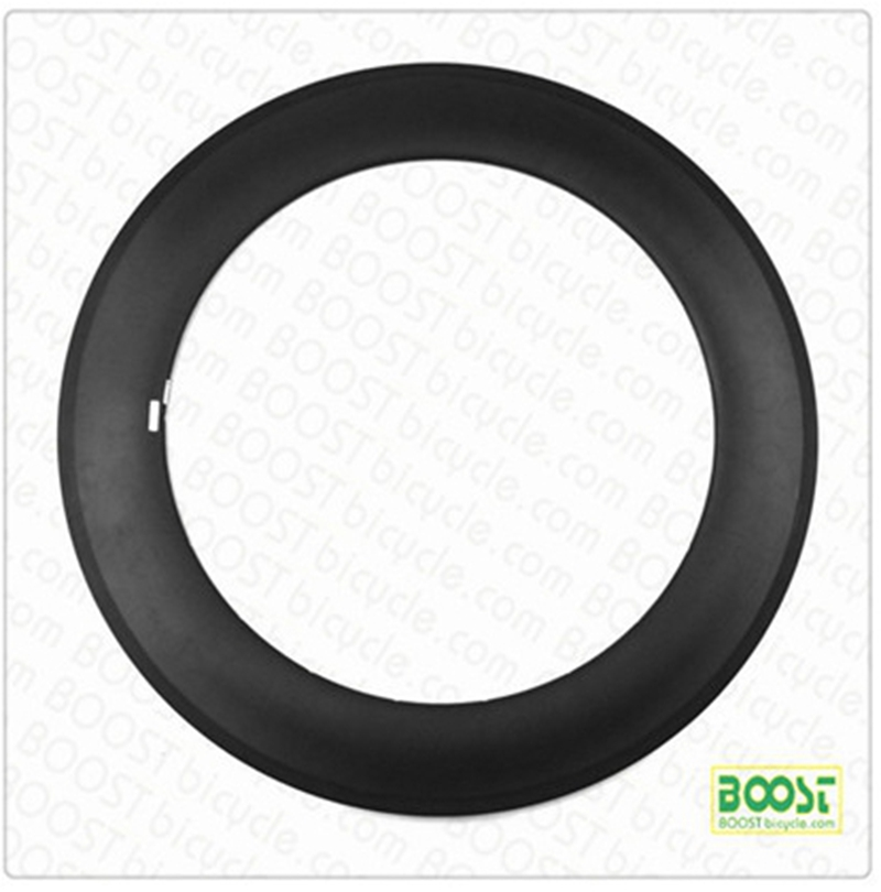 rims online for sale 700C 88mm depth 23mm wide carbon road bike wheels clincher tubeless compatible from bicycle parts supplies(China (Mainland))