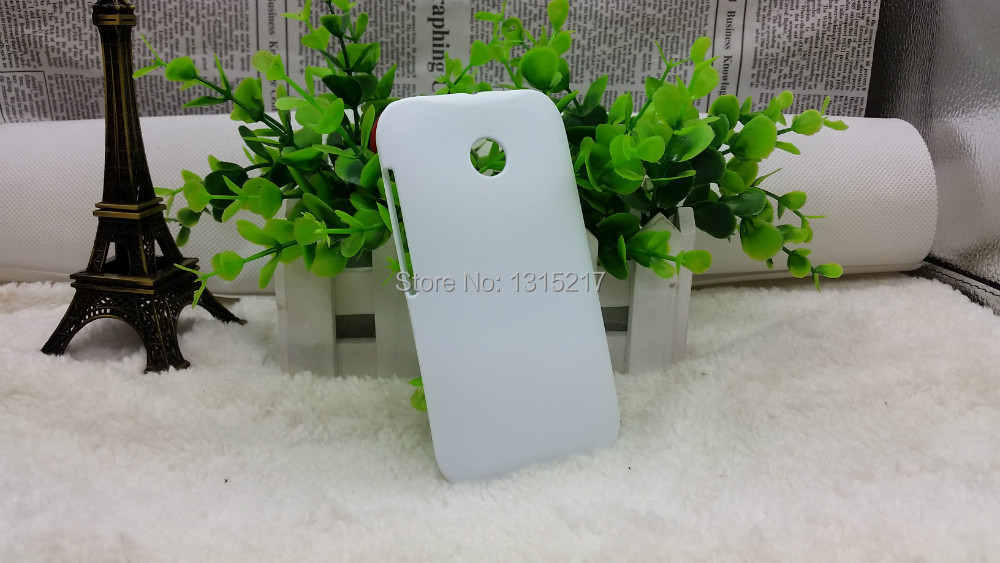 3D sublimation heat transfer Anti-knock blank mobile phone(China (Mainland))
