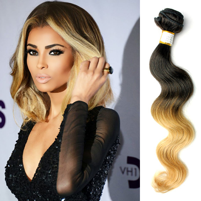 Cheap clip in hair extensions sallys trendy hairstyles in the usa cheap clip in hair extensions sallys pmusecretfo Choice Image
