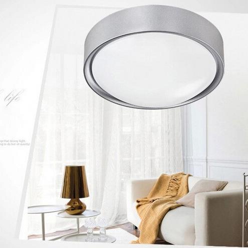 Kids Bedroom Light Fixtures boys bedroom light fixtures | szolfhok