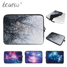 Buy iCasso Laptop Cover Case sleeve bag Apple macbook Air Pro Retina 11 13 inch macbook case computer laptop bag Protective case for $13.44 in AliExpress store
