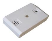 Free shipping Sound Pickup CCTV Microphone for camera 5-150m 2 Range High Sensitivity Audio MIC Surveillance Accessories(China (Mainland))