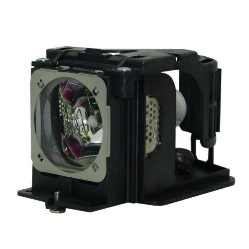 Free Shipping Yanuoda Original Projector Lamp POA-LMP115 for Sanyo LP-XU88 / LP-XU88W / PLC-XU75<br><br>Aliexpress