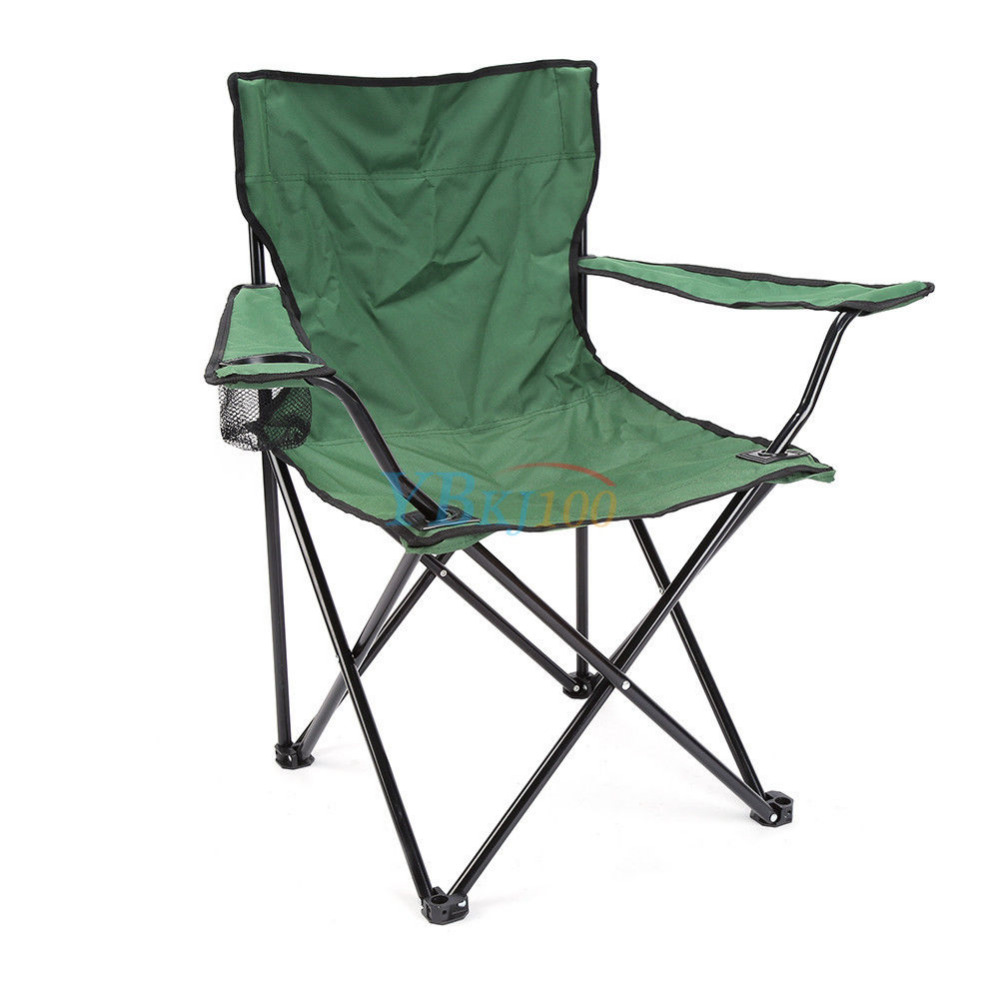 Popular Portable Outdoor Chair Buy Cheap Portable Outdoor Chair lots from Chi