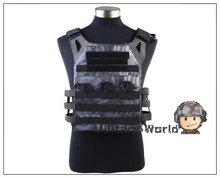Buy Airsoft Tactical Military Paintball Hunting Vests Men Army Outdoor CS Camping Uniform 1000D JPC Tactical Vest Typhon for $59.99 in AliExpress store