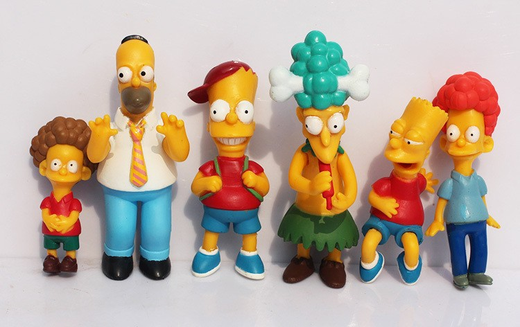 The-Simpsons-Figure-Toy-Simpsons-Collection-Figures-Simpsons-Family-Toys-Children-Gifts-14pcs-set-Retail-Free (2)