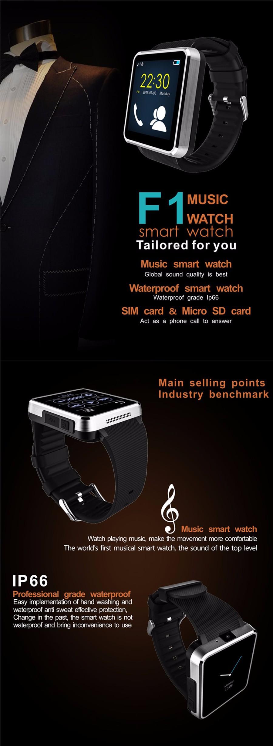 1 watch