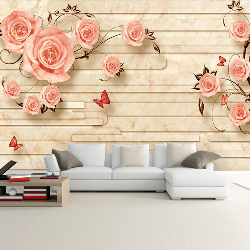 패션 벽 벽화-저렴하게 구매 패션 벽 벽화 중국에서 많이 패션 벽 ...