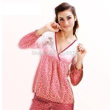 pijama pajamas for women