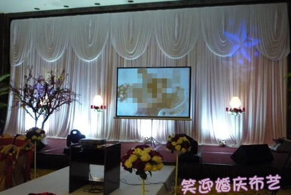 Wedding Stage Decoration Price : Compare prices on wedding stage decorations