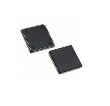 Free shipping 5 pcs/lot ST16C552ACJ ST16C552AC ST16C552A ST16C552 16C552 DUAL UART WITH 16-BYTE FIFO AND PARALLEL PRINTER PORT(China (Mainland))