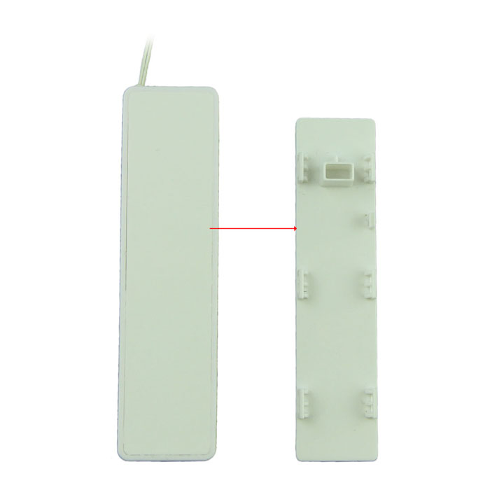image for New Mini Portable Power Bank 18650 External Backup Battery Charger Mul