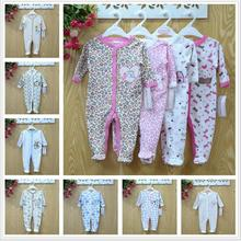 BABY ROMPERS 2015 Newborn Carters&baby Workers Baby Costume Girls Boys Jumpsuit CLOTHING Spring Romper Body BABY CLOTHES Bebes