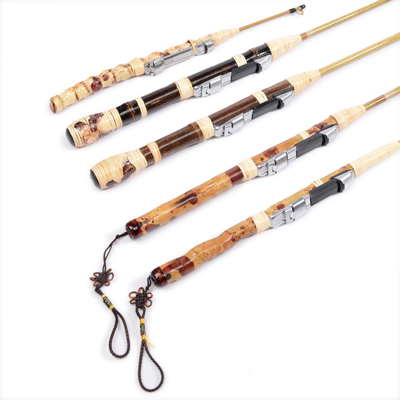 Superior Boat/Raft Fishing Rod Casting Rods Portable Fly Fishing Tackle(China (Mainland))