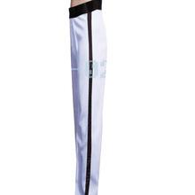 Buy Men's adult children Latin dance pants Latin dance practice GB modern dance pants K-022 for $20.90 in AliExpress store