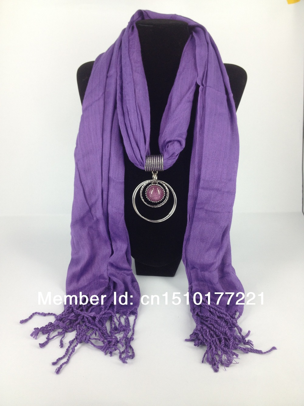 Collection Decorative Shawls Pictures - Lilens