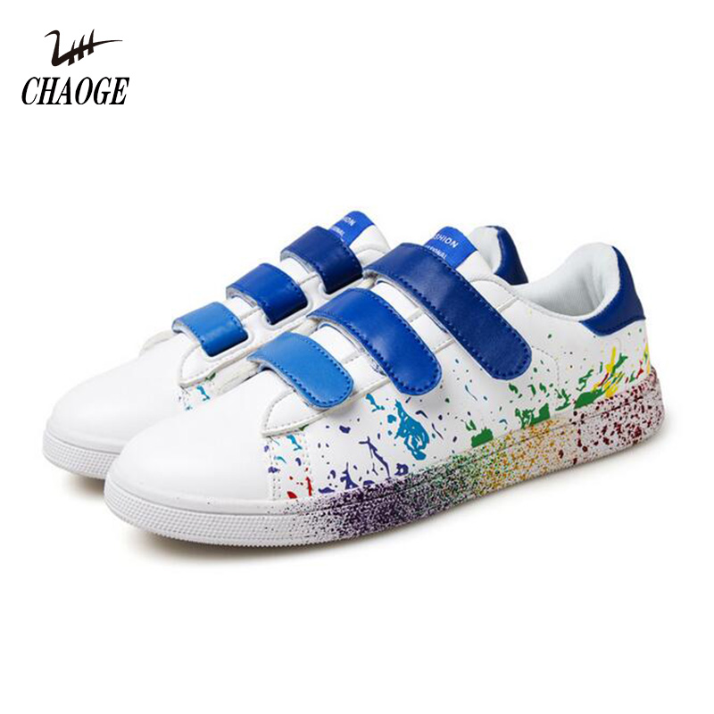 And if there are no items you want to buy, you can also search Casual Shoes, Shoes & Accessories to get your tusagrano.ml offers a wide variety of free shipping shoe, Unisex coach shoes. At DHgate, you will always find the most popular and trendy styles in shoe, Unisex coach shoes, and much more.