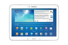 "original samsung galaxy tab 3 10 .1"" P5210 Android 4.2 tablets 16GB ROM 1280x800 GPS WiFi tablet PC 3.0MP Dual Camera 6800mah(China (Mainland))"