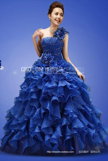 Popular Ball Gown Designs-Buy Cheap Ball Gown Designs lots from ...