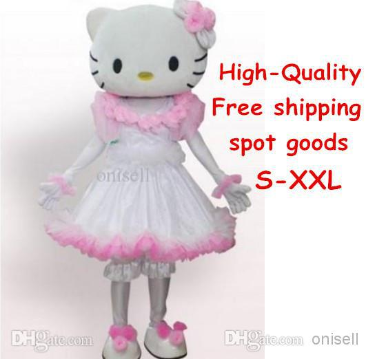 Queen Themed Gifts Cat Themed Gifts Price