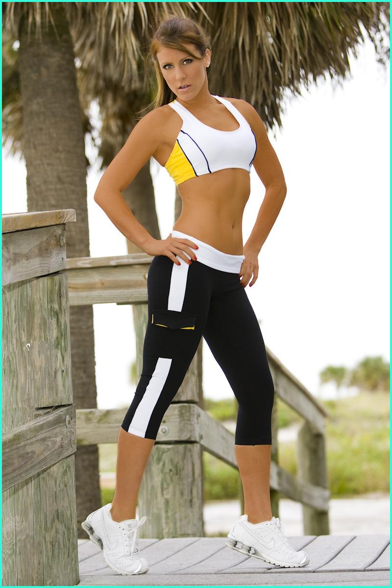 Женские леггинсы Brand New 2015 Wiith KQ621 женские леггинсы brand new 2015 1 dk045 leeging leggings