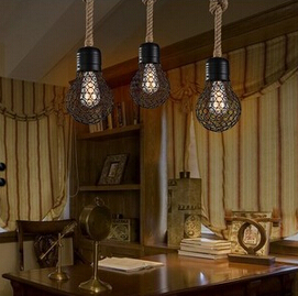 North-Europe-creative-iron-pendent-lamp-for-dining-room ...