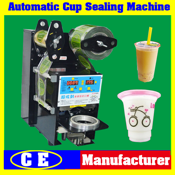 Portable Desktop Cup Jelly Sealer Machine,Small Size Drinkery Plastic Cup Jelly Filling Sealing Machine from China Manufacturer(China (Mainland))