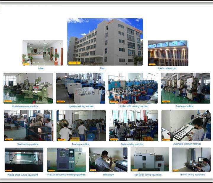 workshop_20140505