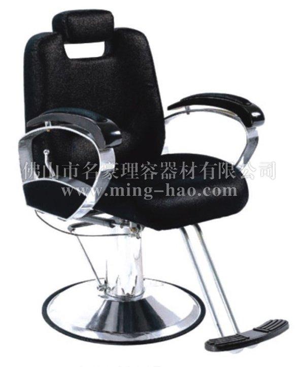 2014 hot sale 2014 hot sale salon furniture hair styling for 360 degrees salon