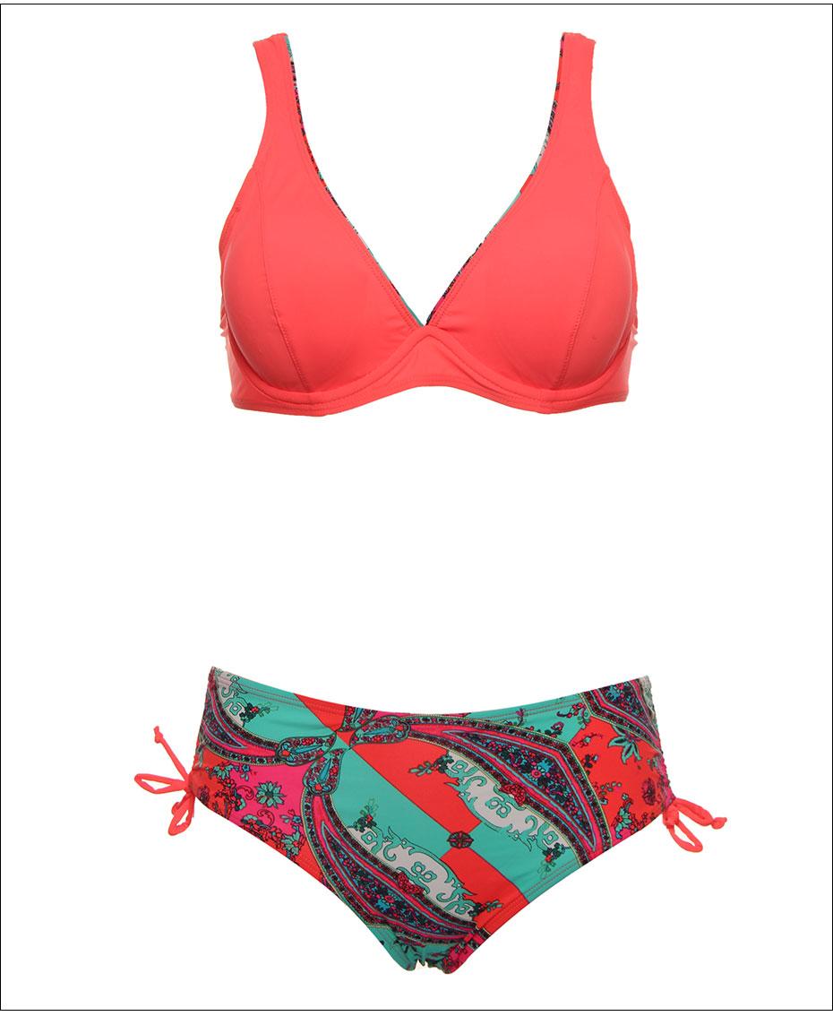 bikini-set-ak73190_22
