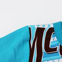 Новые картонные детские толстовки Детские куртки & пальто мальчиков девочек Пуховики детские весна осень зима кофты с длинным рукавом
