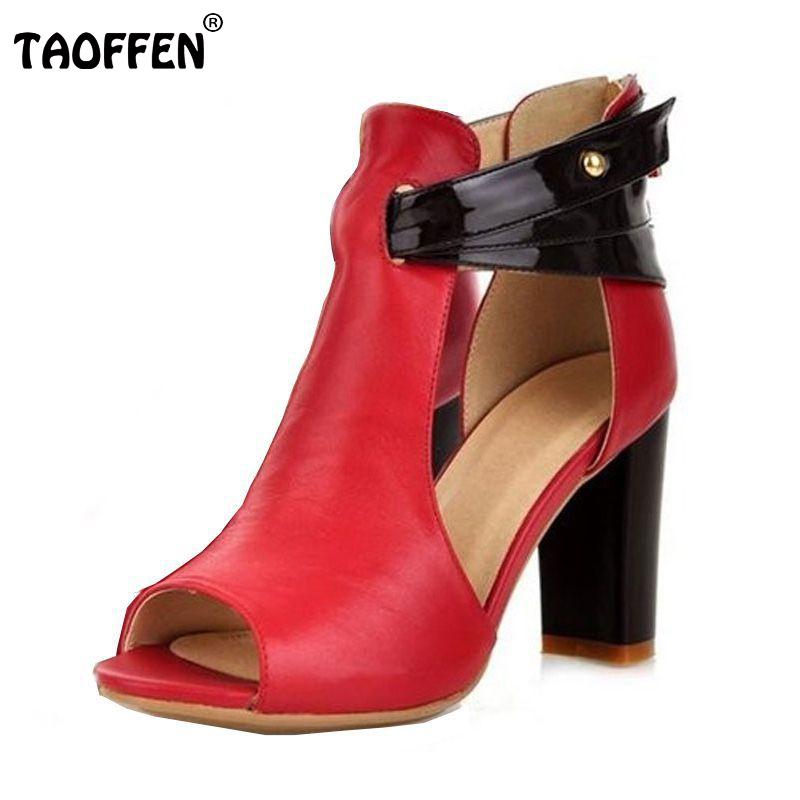 Original Platform Shoes For Women Platform Shoes For Women 2013