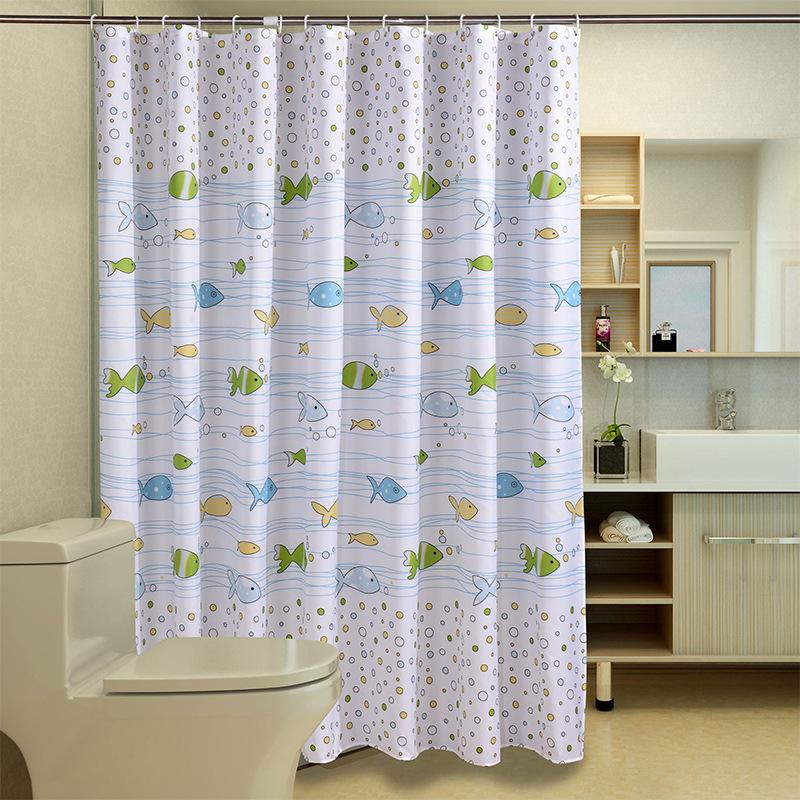 line Get Cheap Bubble Shower Curtain Aliexpress
