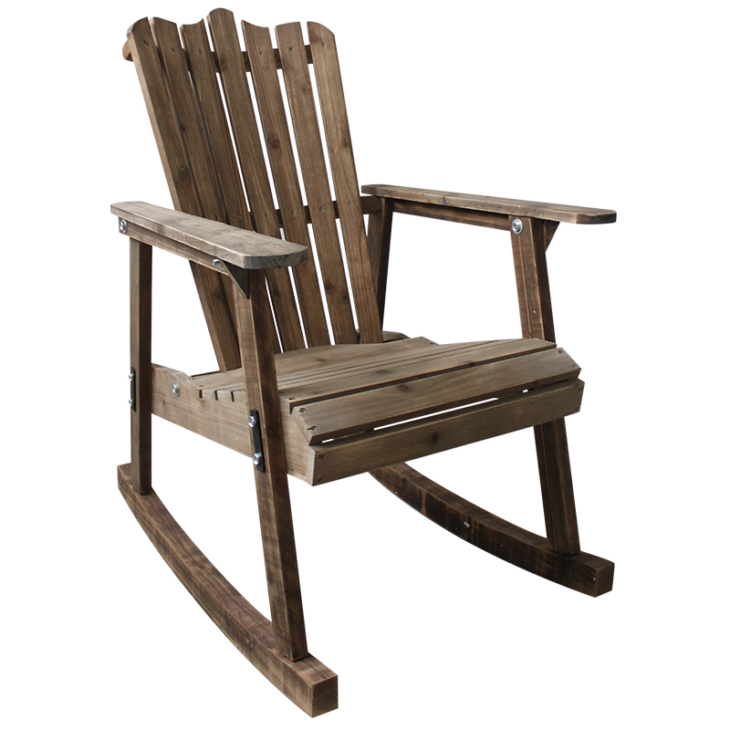 Online Buy Wholesale Adirondack Outdoor Chairs From China