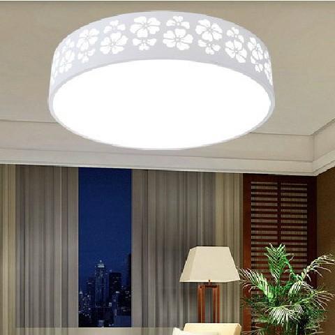 promotions moderne plafond de la chambre minimaliste fer forg lampe art ikea den sculpt. Black Bedroom Furniture Sets. Home Design Ideas