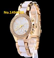 Ventas calientes Top marca de lujo Relogio Masculino digitales hombres mira los Relojes de Mujer de cuarzo reloj Relogio Feminino Relojes Mujer