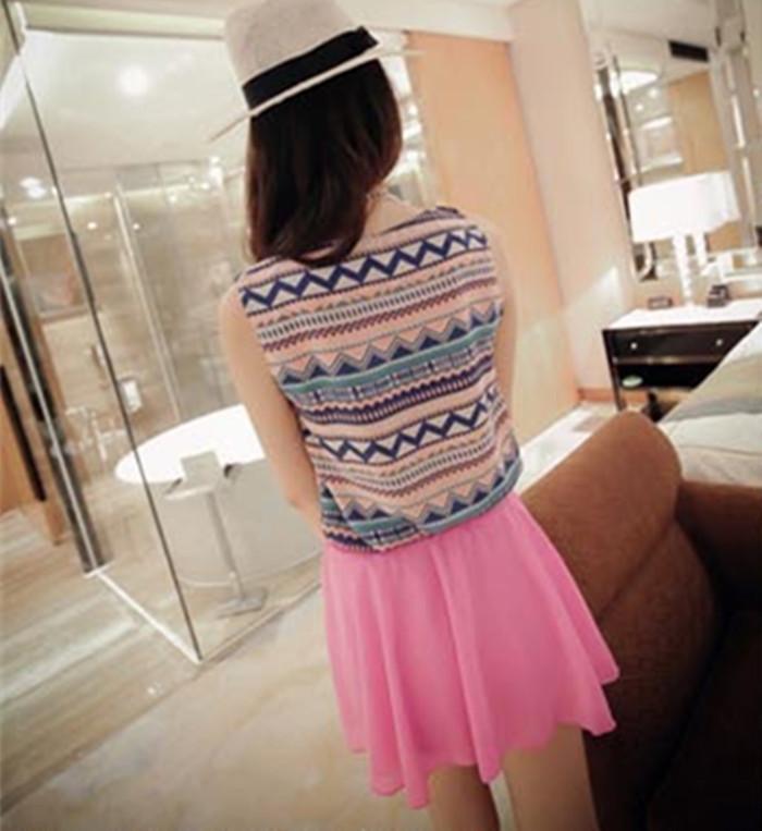 2015 летний стиль кимоно blusas blusa feminina дешевая одежда китай camisa feminina женщины топы рубашка блузка ropa mujer camisa