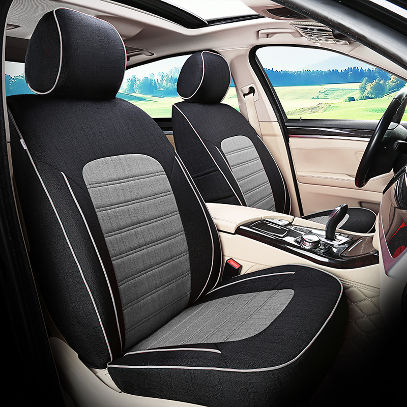 popular custom car interior fabric buy cheap custom car interior fabric lots from china custom. Black Bedroom Furniture Sets. Home Design Ideas