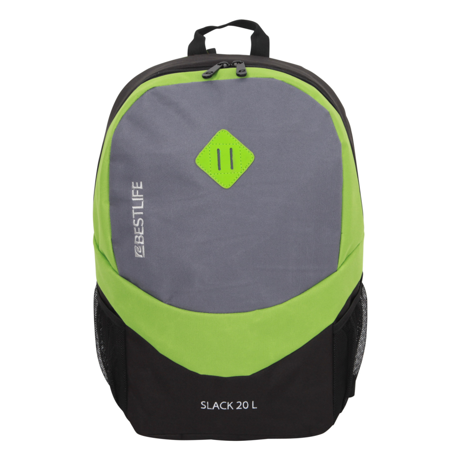 Where To Buy School Backpacks - Crazy Backpacks