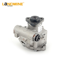 Buy Free 199-2008 911 Cayman Boxster Targa Carrera Power Steering Pump 996 314 050 02 for $475.19 in AliExpress store