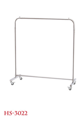 fashion racks hatstand clothing rack for store and shops,follow the custom demand,good quality,attractive appearance,cheap price<br><br>Aliexpress