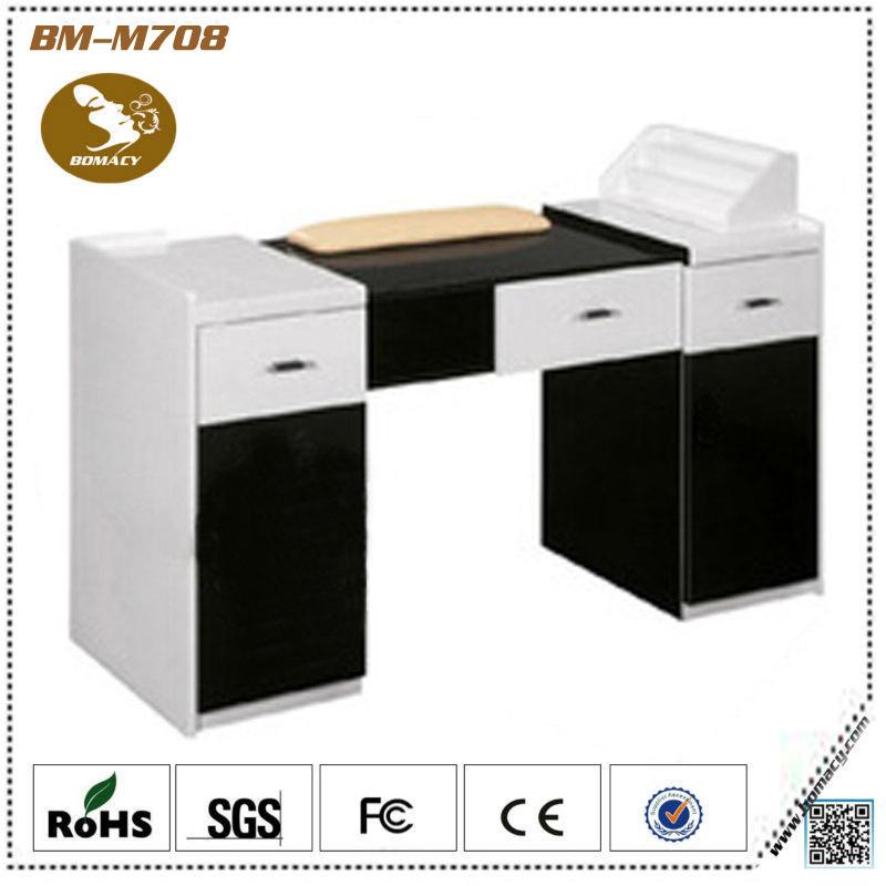 nagelstudio tisch kaufen billignagelstudio tisch partien aus china nagelstudio tisch lieferanten. Black Bedroom Furniture Sets. Home Design Ideas