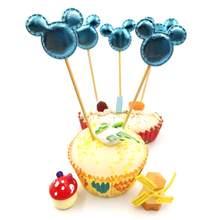 Fontes do partido de aniversário dos miúdos talheres descartáveis partido Superhero Spiderman toalha de mesa pratos de placas copo bolo do chuveiro do bebê favores(China)
