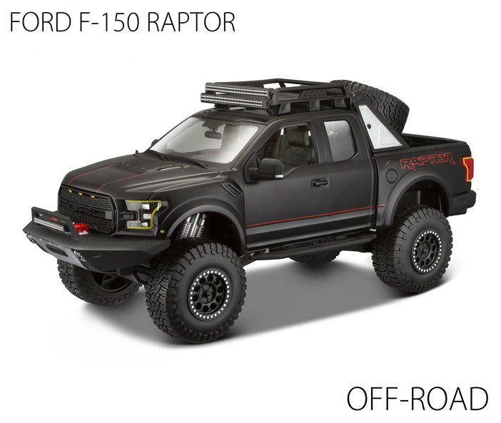 Ford Toys For Boys : Ford toy trucks promotion shop for promotional