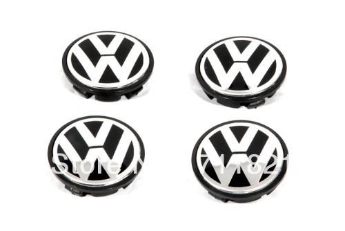 3B7 601 171 Wheel Center Cap For VW Volkswagen(China (Mainland))