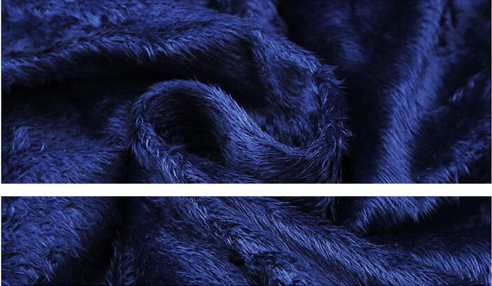 Скидки на ГОРЯЧАЯ 2016 Осень И Зима мужская спортивная пальто большой ярдов толщиной с капюшоном пуховик проложенный Мужской пуховик мужской Пальто куртки