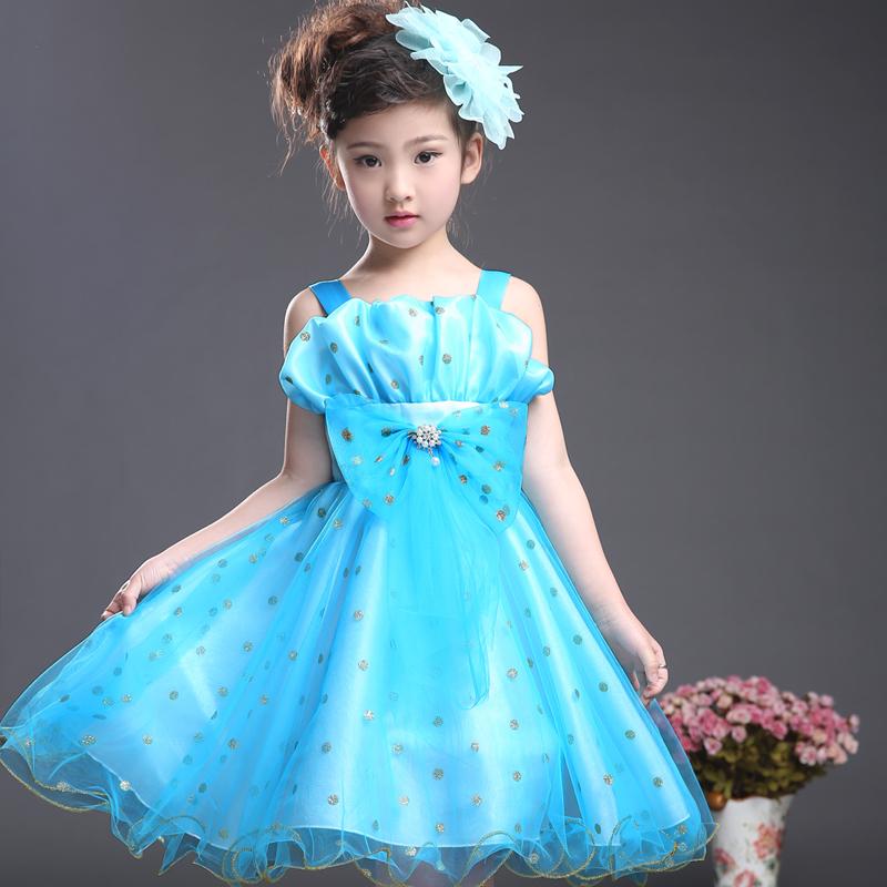 Party Clothes for Girls_Other dresses_dressesss