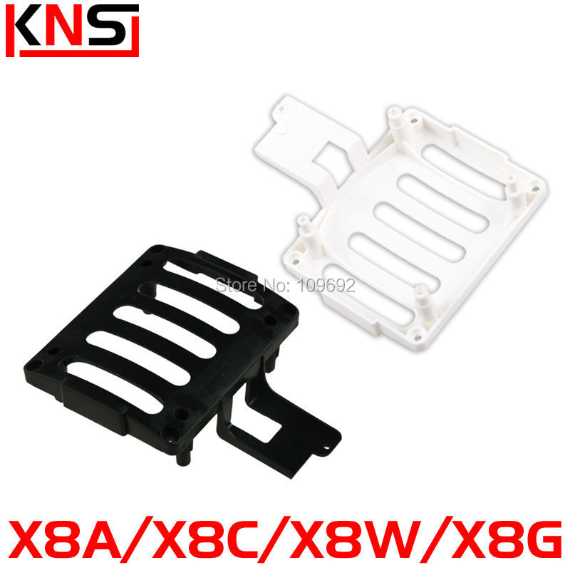 Free shipping Receiving board base for Syma X8A X8C X8W X8G 6-AXIS 4CH 2.4G RC Quadcopter Spare Parts Replacements Accessories(China (Mainland))